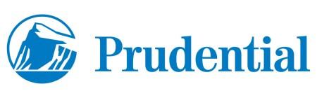 Pridential